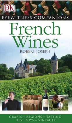 French Wines | Dodax.at