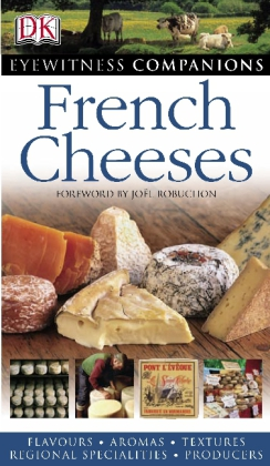 French Cheeses | Dodax.de