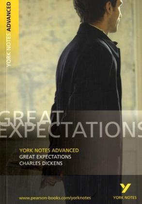 Charles Dickens 'Great Expectations' | Dodax.pl