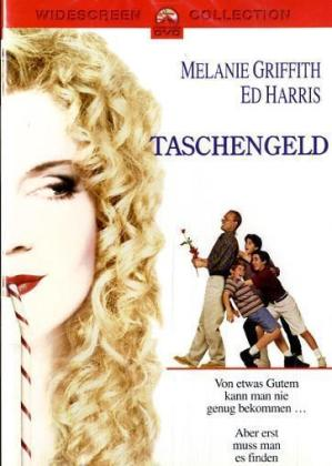 Taschengeld, 1 DVD, mehrsprach. Version | Dodax.at