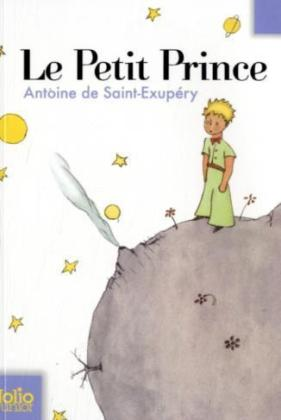 Le Petit Prince | Dodax.at