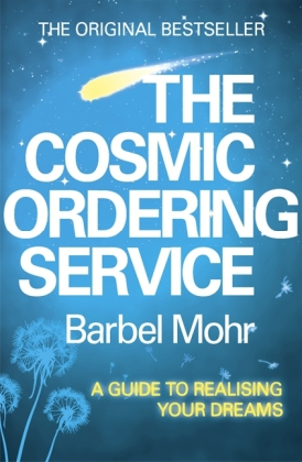 The Cosmic Ordering Service | Dodax.ch
