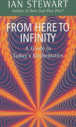 From Here to Infinity | Dodax.pl
