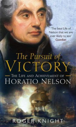 The Pursuit of Victory | Dodax.pl