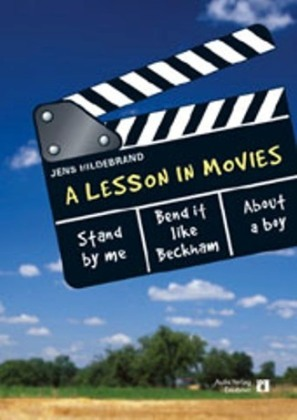 Englisch allgemein / A Lesson In Movies /Stand by me - Bend it like Beckham - About a boy | Dodax.pl
