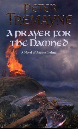 A Prayer for the Damned | Dodax.pl