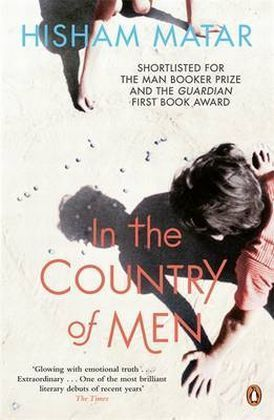 In the Country of Men | Dodax.pl