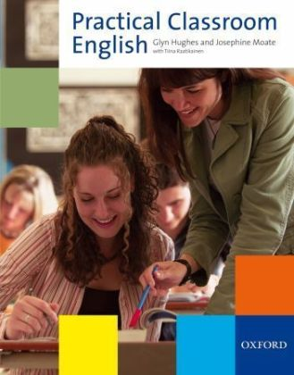 Practical Classroom English, w. Audio-CD | Dodax.pl