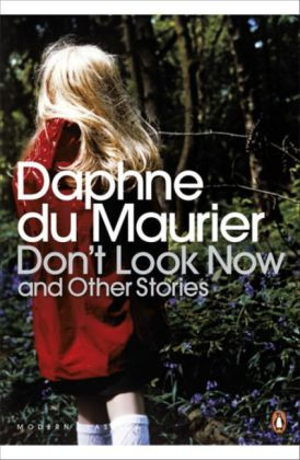 Don't Look Now and Other Stories | Dodax.ch