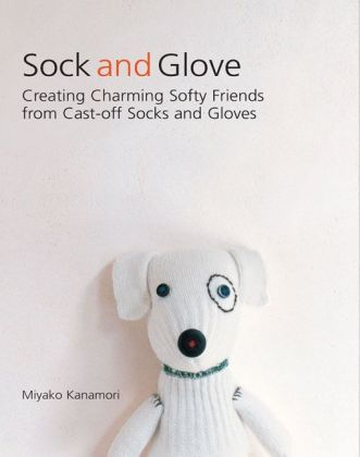 Sock and Glove | Dodax.pl