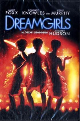 Dreamgirls | Dodax.at