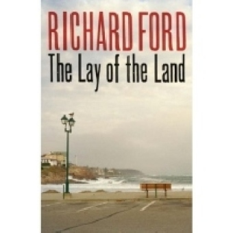 The Lay of the Land | Dodax.ch