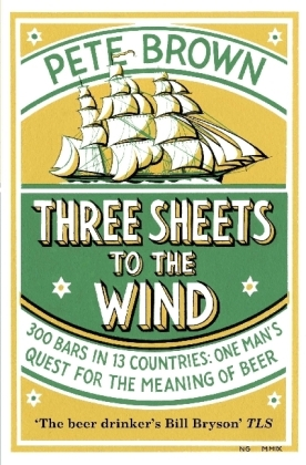 Three Sheets to the Wind   Dodax.at