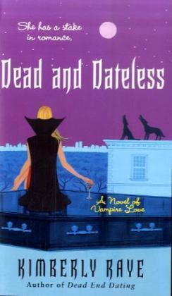 Dead and Dateless | Dodax.pl