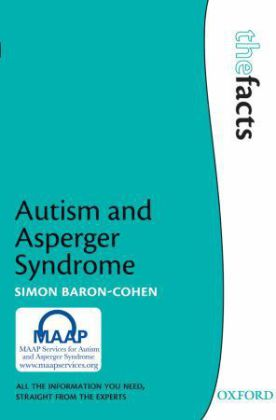 Autism and Asperger Syndrome | Dodax.at