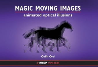 Magic Moving Images | Dodax.ch