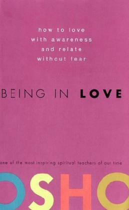 Being in Love, English edition | Dodax.com