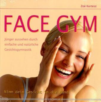 Face Gym | Dodax.at