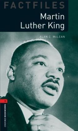 Martin Luther King   Dodax.at