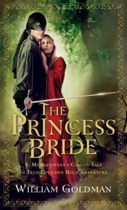 The Princess Bride | Dodax.at