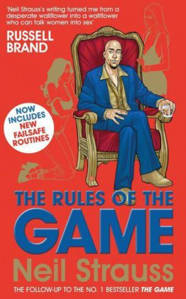 The Rules of the Game | Dodax.de