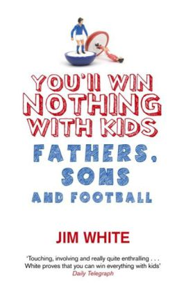 You'll Win Nothing With Kids | Dodax.ch