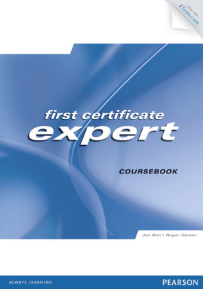 Coursebook, w. iTest CD-ROM | Dodax.at