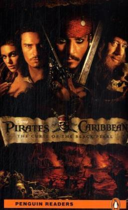 Pirates of the Caribbean: The Curse of the Black Pearl | Dodax.com