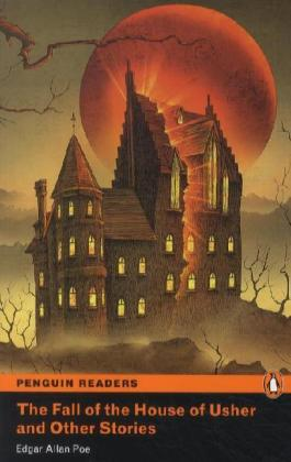 The Fall of the House of Usher and Other Stories   Dodax.at