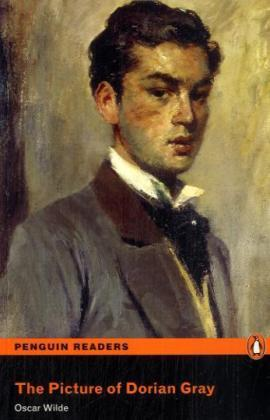 The Picture of Dorian Gray | Dodax.it