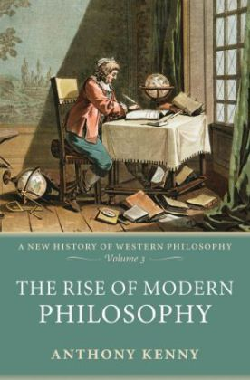 The Rise of Modern Philosophy | Dodax.pl
