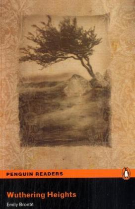 Wuthering Heights   Dodax.ch