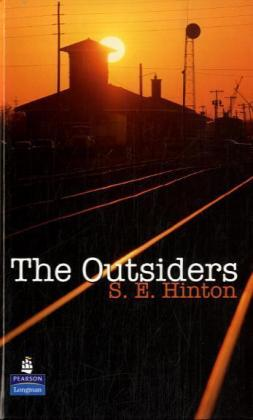 The Outsiders | Dodax.pl