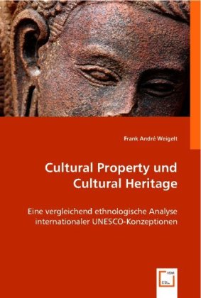 Cultural Property und Cultural Heritage | Dodax.pl