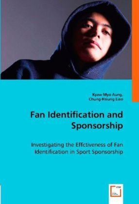 Fan Identification and Sponsorship | Dodax.ch