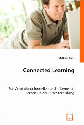 Connected Learning | Dodax.ch