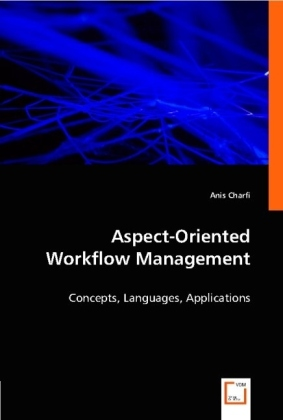 Aspect-Oriented Workflow Management | Dodax.at