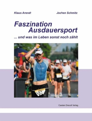 Faszination Ausdauersport | Dodax.at