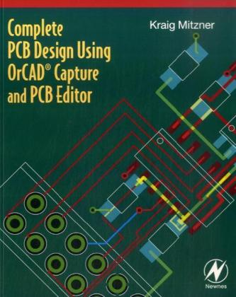 Complete PCB Design Using OrCAD Capture and PCB Editor | Dodax.at