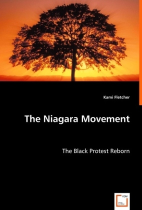The Niagara Movement | Dodax.ch
