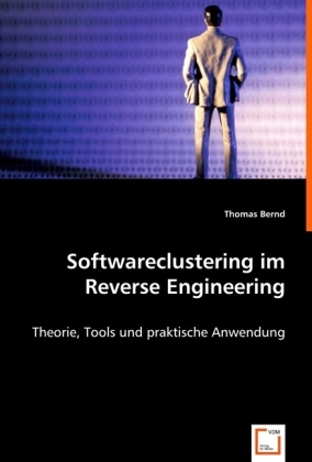 Softwareclustering im Reverse Engineering | Dodax.at