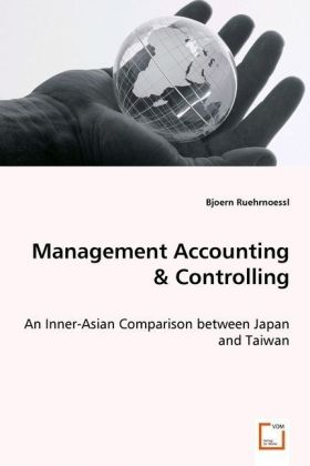 Management Accounting & Controlling | Dodax.at