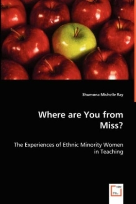 Where are You from Miss? | Dodax.ch