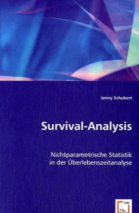 Survival-Analysis | Dodax.at