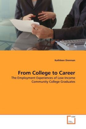 From College to Career | Dodax.ch