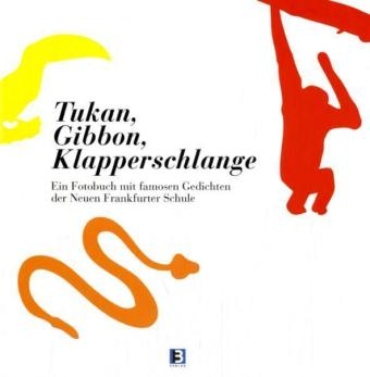 Tukan, Gibbon, Klapperschlange ... | Dodax.at