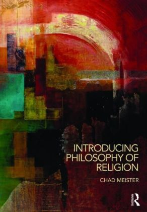 Introducing Philosophy of Religion | Dodax.pl
