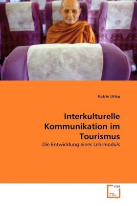 Interkulturelle Kommunikation im Tourismus | Dodax.at