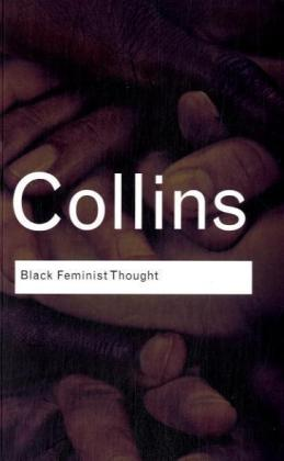 Black Feminist Thought | Dodax.de