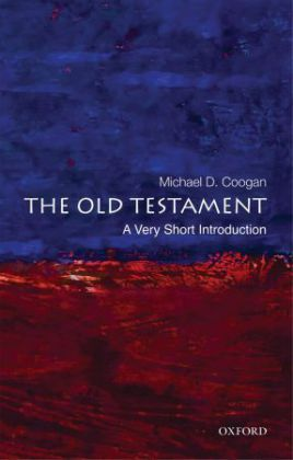 The Old Testament | Dodax.at